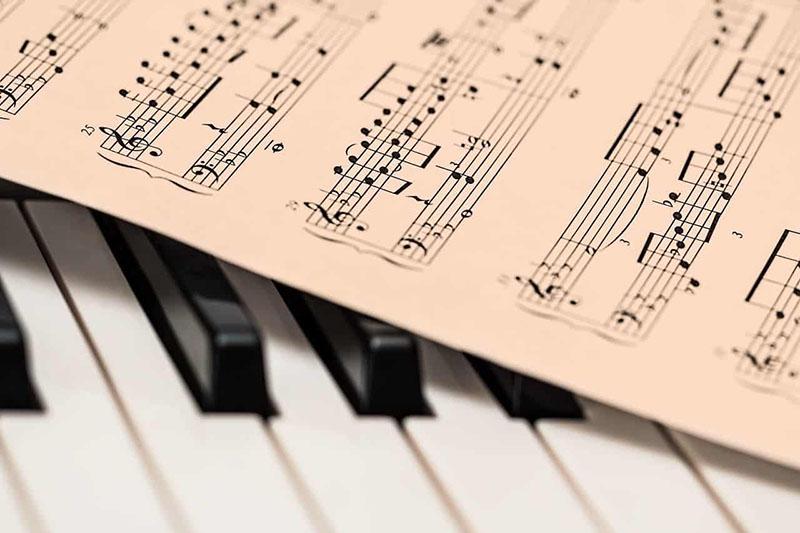 UFIND | ACT gebruik alle-zuilen van ACT zie het als het bespelen van een instrument