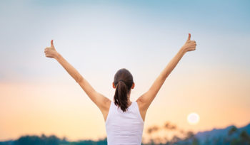 UFIND | Toegewijde actie acceptance commitment training