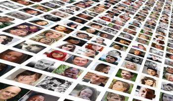 UFIND | zijn jouw waarden in lijn met die van jou-werkgever