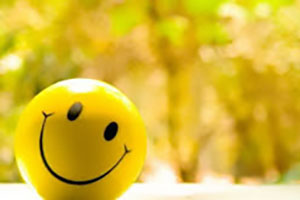UFIND | Veerkracht positiviteit op het werk