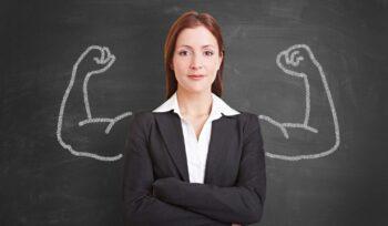 UFIND | Veerkracht bij Ontslag. Hoe veerkracht je helpt naar een betere baan